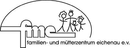 Familien- und Mütterzentrum Eichenau e.V.